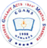 Edison  G  Agoram  Memorial  School